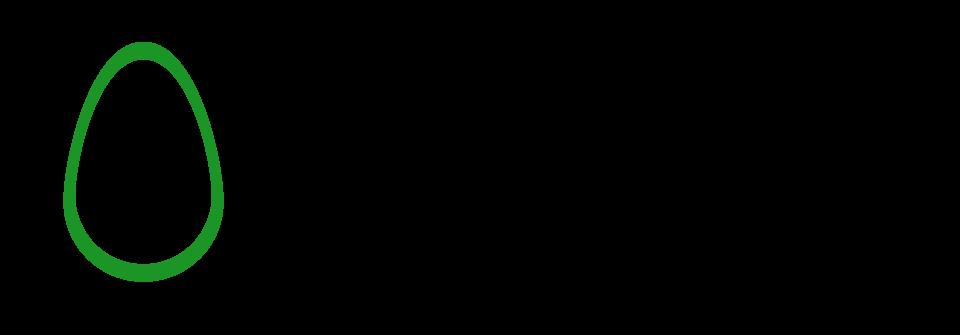 Avokaado
